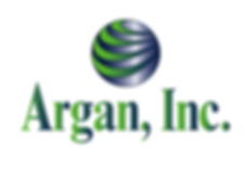argan-inc-logo.png