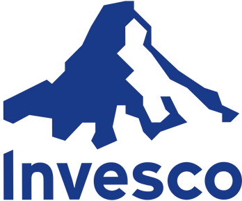 SUIC Invesco Logo 2.png