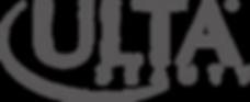 SUIC Ulta Logo 2.png