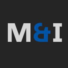 M&I.png