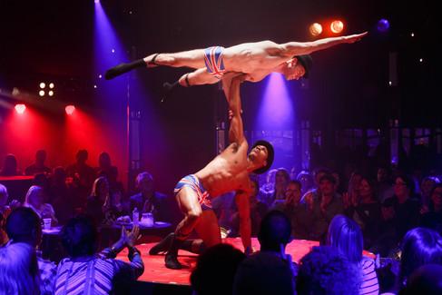 circus-05.jpg