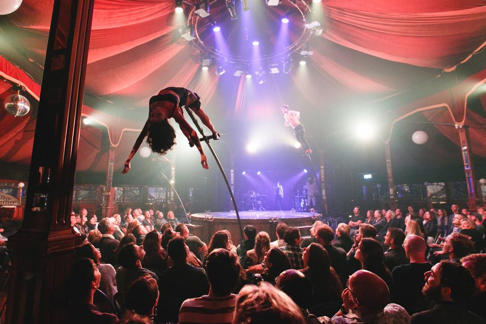 circus-04.jpg