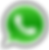 whatsapp-logo-icone 2.png