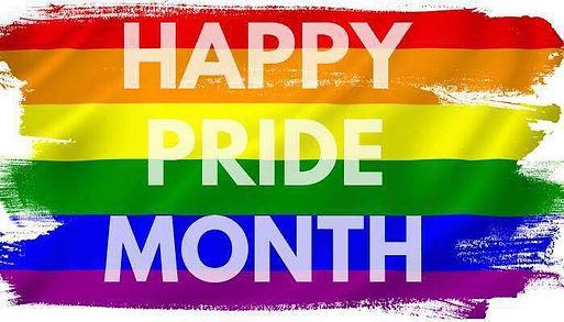 happy pride month.jpg