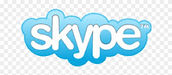 skype II.jpg