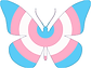 transbutterfly2.png