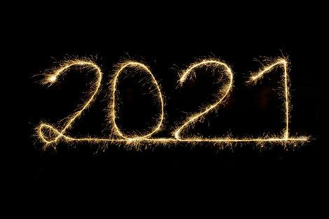 2021.jfif
