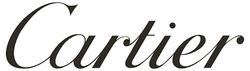 Cartier.png