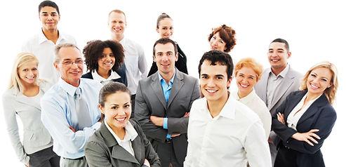 Leadership of global diverse teams
