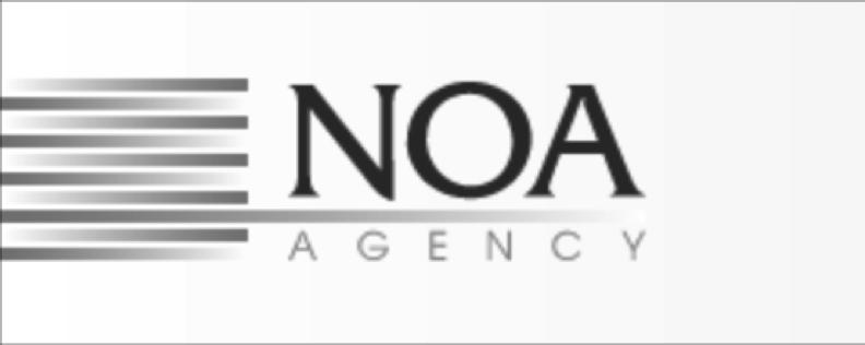 Noa.png