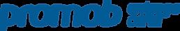 Logo do Produto com Cor ENTREGA CERTA-01