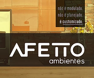 2016-04-28-Moove-e-Afetto-ambientes-form