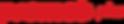 Logo do Produto com Cor PLUS.png
