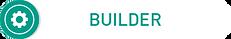 botao_builder.png
