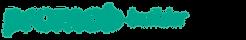Logo_builder.png