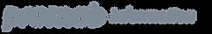 Logo_information.png
