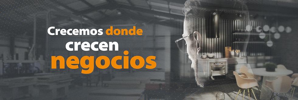 campanha-2021-site-espanhol.png