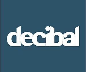 Decibal.jpg