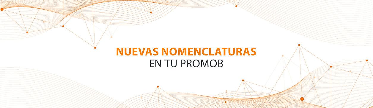 Promob - capa nomenclaturas esp.jpg