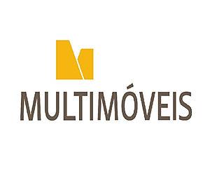 Multimóveis.jpg