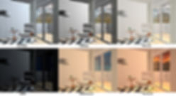 temas-realscene2.jpg