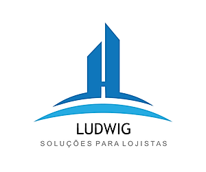 Ludwig.png