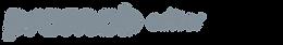 Logo_editor.png