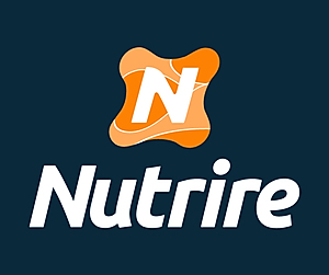 Nutrire.png