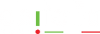 logo-abitalia.png