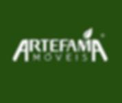 Artefama.png