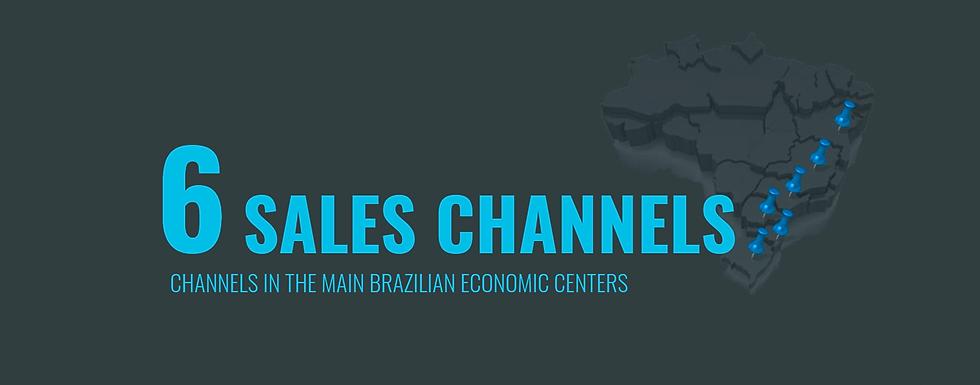 sales-channels.png