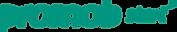 Logo do produto_com cor_START CONNECT_1.