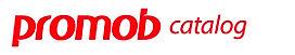 logo-promob-catalog3.jpg