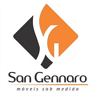 San Gennaro.png