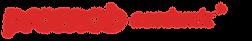 Logo_academic.png