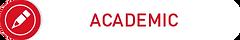 botao_academic.png