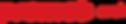 Logo do Produto com Cor ARCH.png