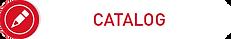 botao_catalog.png