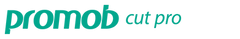 Logo_cut pro.png