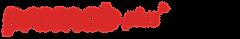 Logo_plus.png