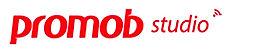 logo-promob-studio3.jpg