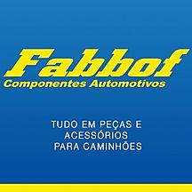 Fabbof.jpg