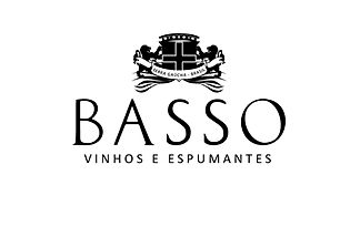 Vinícola_Basso.jpg