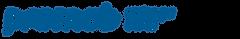 Logo_entrega certa.png