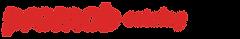Logo_catalog.png