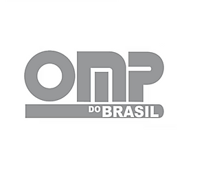 OMP do Brasil1.png