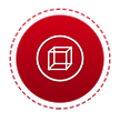20032017-191625_icon3d.png