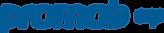 Logo do Produto com Cor ERP.png