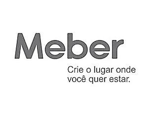 Meber.jpg