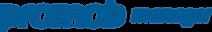 Logo do Produto com Cor MANAGER.png